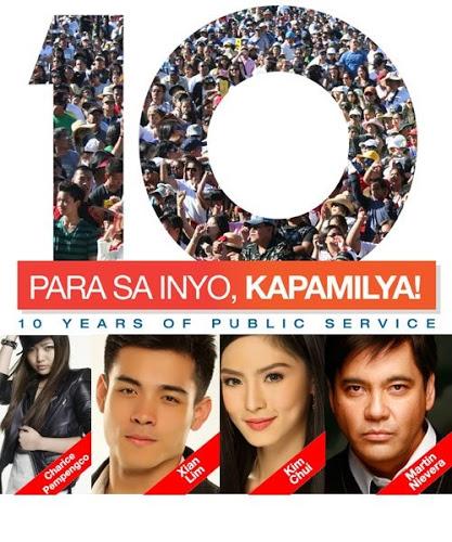 05/26/12 - Para Sa Inyo, Kapamilya! - Carson, CA - Page 2 AsETp7KCQAIWQ-K%5B1%5D