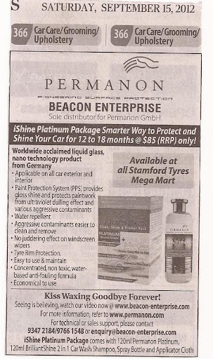 AIRCRAFT GRADE Permanon now available! Mobile Grooming/DIY! - Page 6 Scan