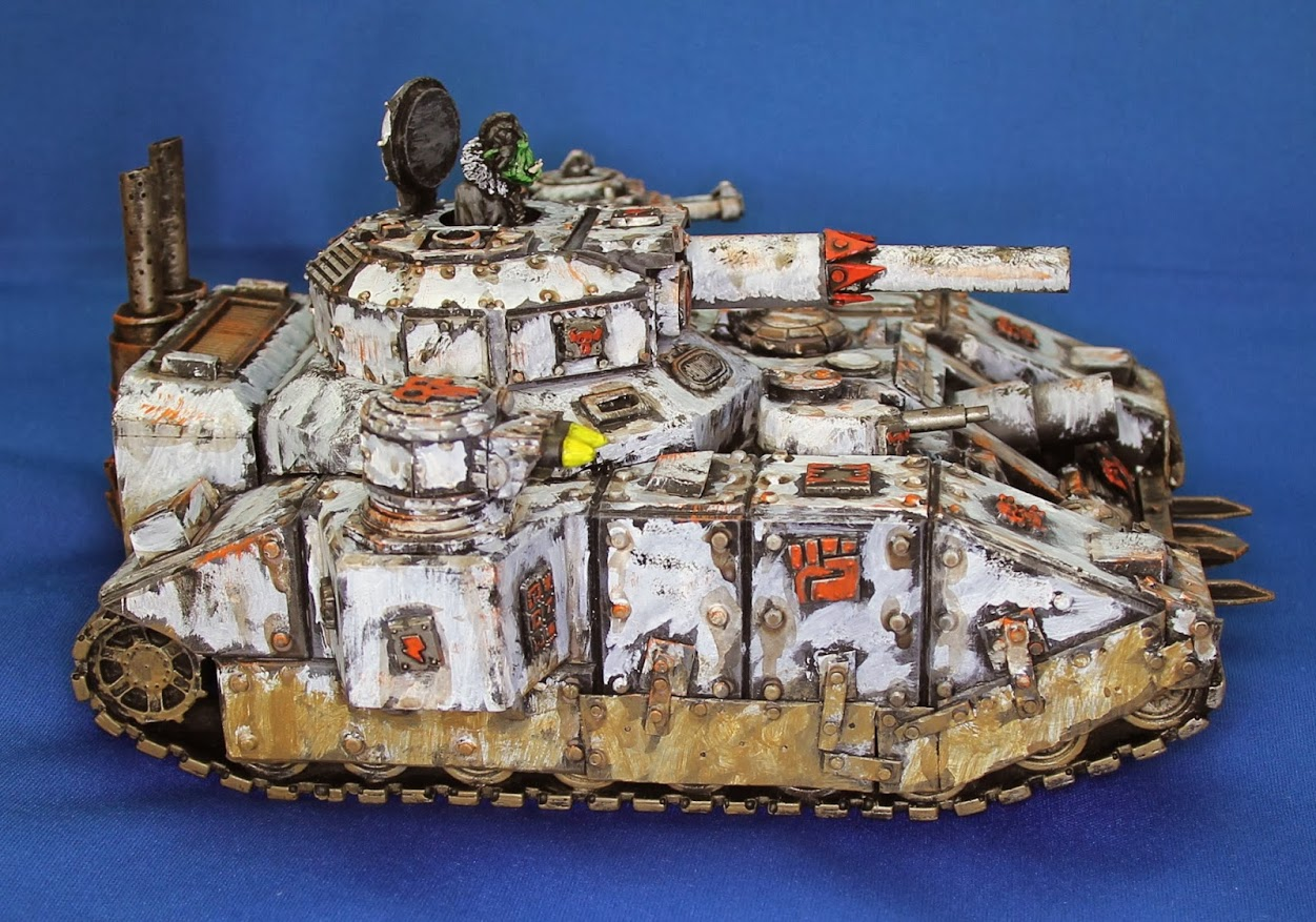 Terrain and Orks - Page 2 IMG_2480