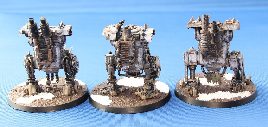 Terrain and Orks - Page 2 IMG_2352