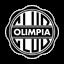 Olimpia (PAR)