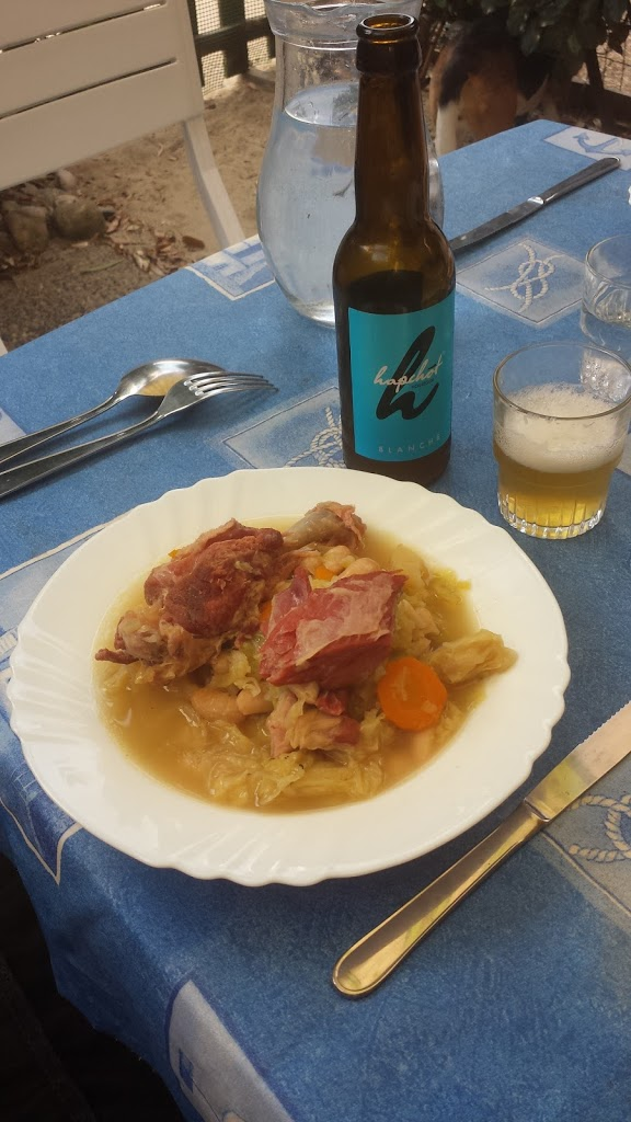 Le Challenge Culinaire des mois de Juillet/Aout 2013 20130801_202022_Impasse%20Beausoleil