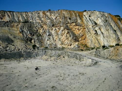 ConquiXTa da Baía dos Lagosteiros CIMG2578