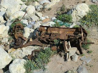 ConquiXTa da Baía dos Lagosteiros CIMG2590