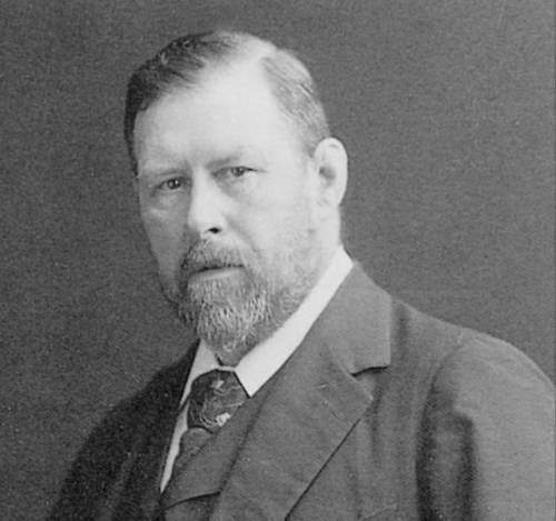 Всё о великих Author-portrait-20523-bram_stoker