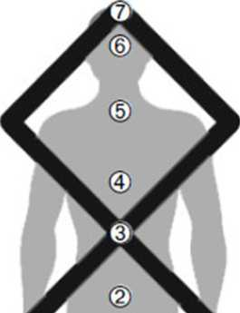 Практика конфигурации руны Отал Image62