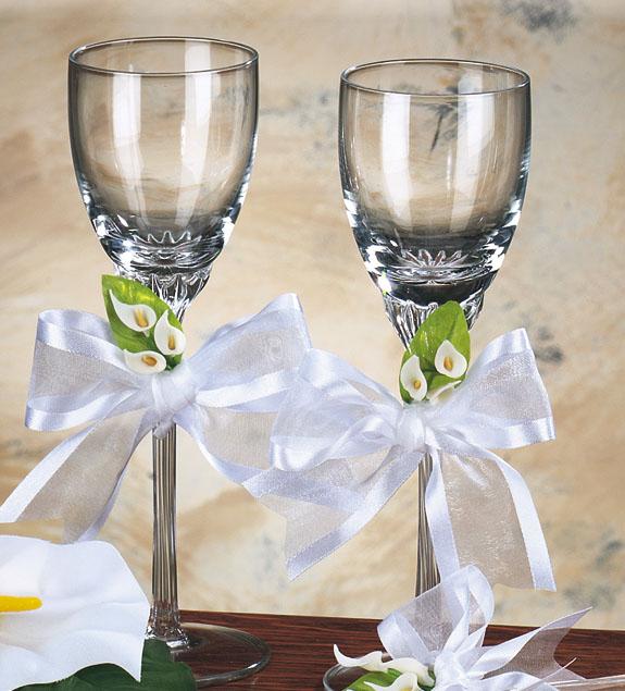 ملف كامل عن مستلزمات العروس وكمان طريقة العرس في الجزائر 4r