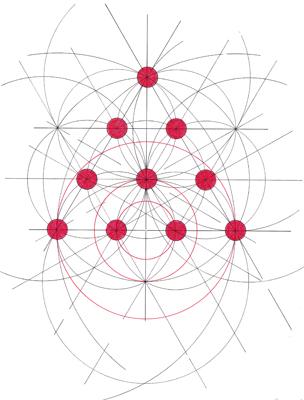 LIBER CORAX (géométrie sacrée) Fig%20essentielle%20et%20Epi
