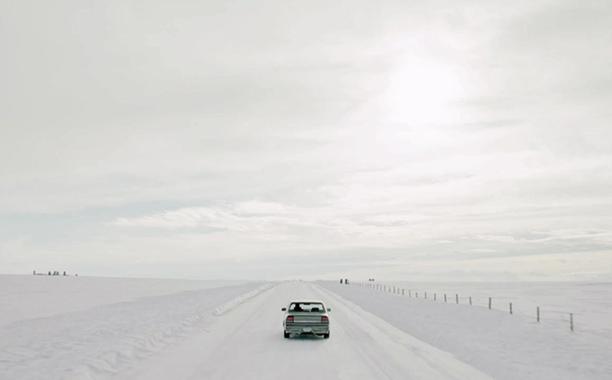 Por favor, todos tenéis que ver MAKING A MURDERER - Página 4 Fargo-Season-2
