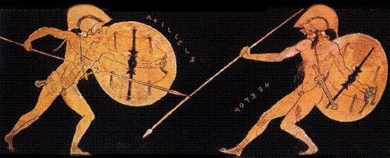 L'Iliade - des hommes et des dieux IMAGE-ILIADE
