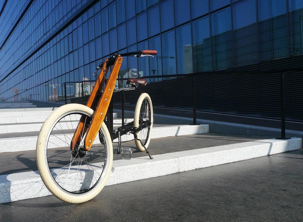 Nouveau sur le forum mais pas dans le vélo ........ Sq-0