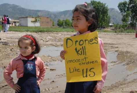 ESTADOS UNIDOS CREÓ A AL QAEDA, Y PAGA PARA QUE LE HAGAN EL TRABAJO - Página 2 Drones-matan-ninos-inocentes_preima20120505_0139_11
