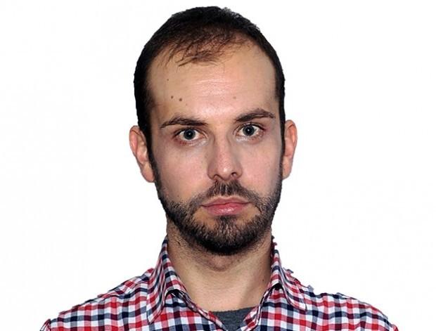 ДИМЕ СПАСОВ  заменик министер предизвикал повеќе сообраќајки Kiril-efremovski