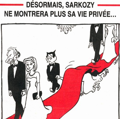Nouveau débouché :maitresse d'homme politique… Sarkozy_anne_fulda