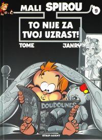 Garfield strip - Page 2 13035--MX0001