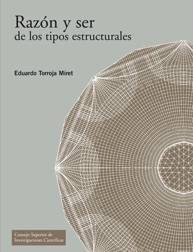Arquitectura Book_177_img