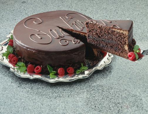 Bla, bla:) - Page 11 Sacher-torte1