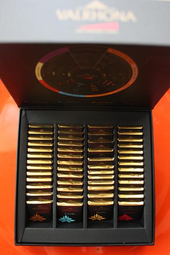 Faire sa valise 021510-valrhona-chocolate-012