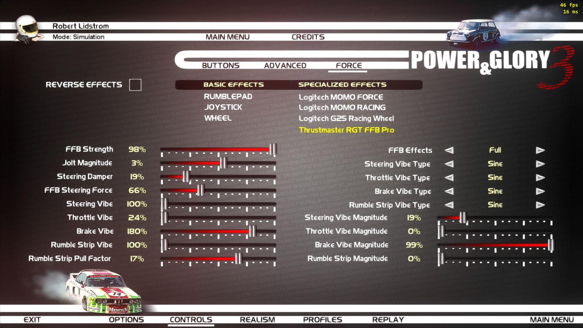 [GTR2/PnGv32] - Advanced FFB-screen? Pngv3_ffb