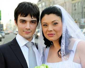 Инна Воловичева-Новикова 1336406631_svadba-inni-volovichevoy-i-ivana-novikova