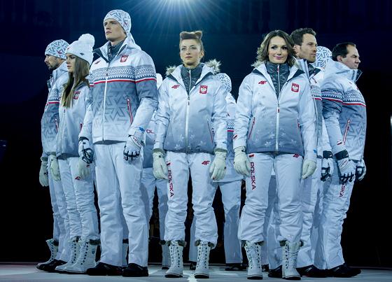 Одежка к Олимпиаде - Страница 10 6942f33-poland