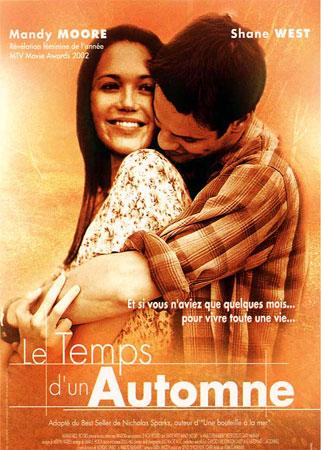 Les plus beaux films d'amour  - Page 2 87186975le-temps-d-un-automne-jpg