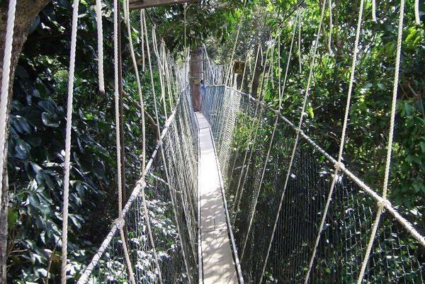 Самые большие и красивые мосты мира 17-24