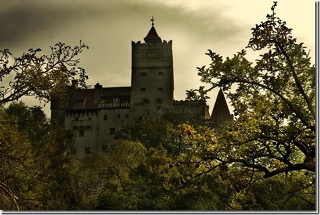 Чарующие замки нашего мира Brancastle08_thumb