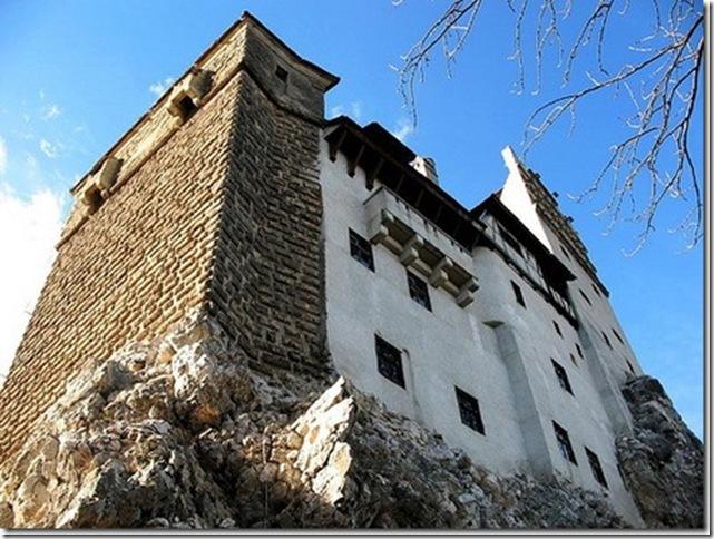 Чарующие замки нашего мира Brancastle09_thumb