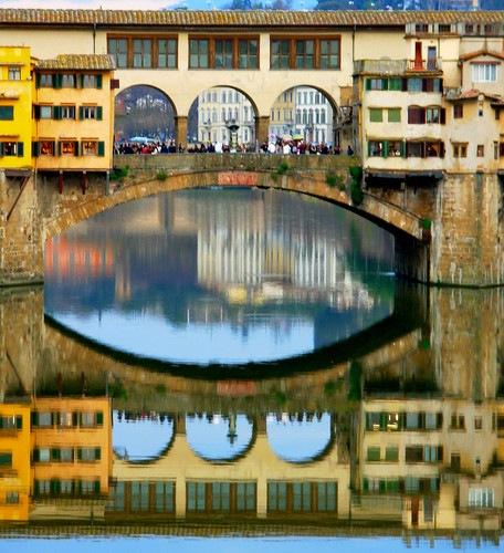 Самые большие и красивые мосты мира 6o_3