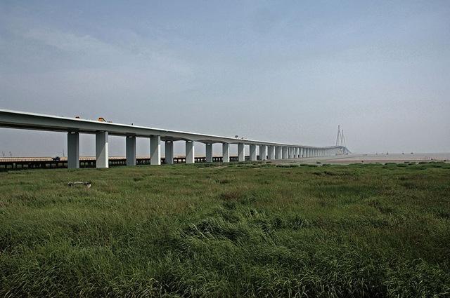 Самые большие и красивые мосты мира 12_3