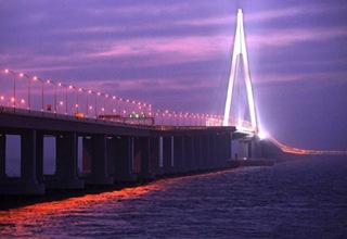 Самые большие и красивые мосты мира 2_3