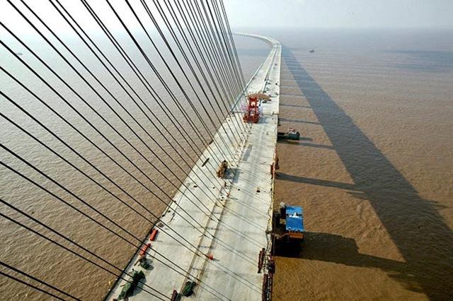 Самые большие и красивые мосты мира 5_3