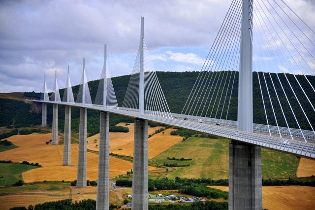 Самые большие и красивые мосты мира 10_3