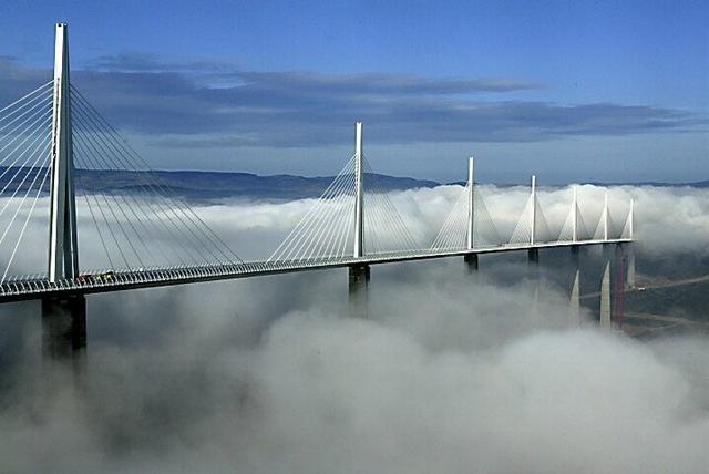 Самые большие и красивые мосты мира 3_3