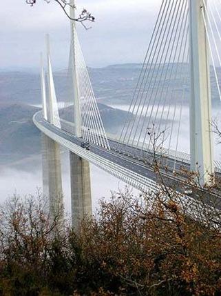 Самые большие и красивые мосты мира 4_3