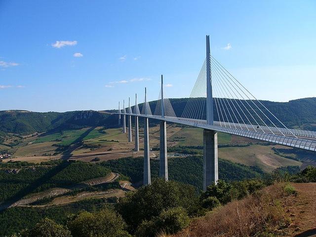 Самые большие и красивые мосты мира 6_3