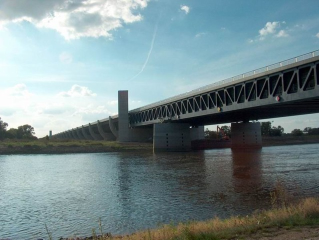 Самые большие и красивые мосты мира 1_3