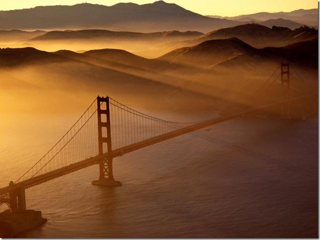 Самые большие и красивые мосты мира Golden_gate_bridge_california_3