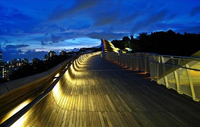 Самые большие и красивые мосты мира - Страница 2 1_3