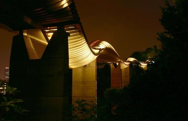 Самые большие и красивые мосты мира - Страница 2 6_3