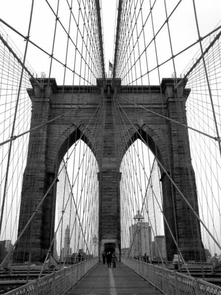 Самые большие и красивые мосты мира Brooklynbridge2_3