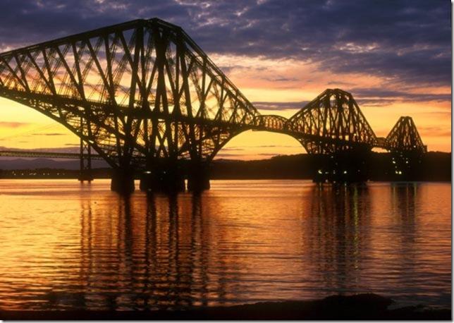 Самые большие и красивые мосты мира Forth_3