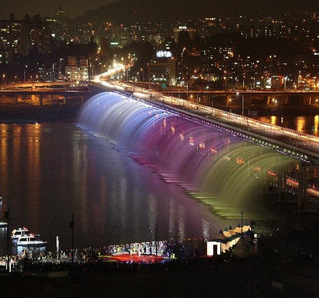 Самые большие и красивые мосты мира 1a_3