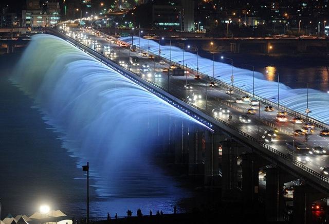 Самые большие и красивые мосты мира 4_1