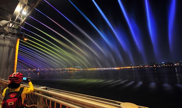 Самые большие и красивые мосты мира 7_3