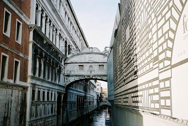 Самые большие и красивые мосты мира PontedeiSospiri0_0beab754811e484ca340cde845b5b501