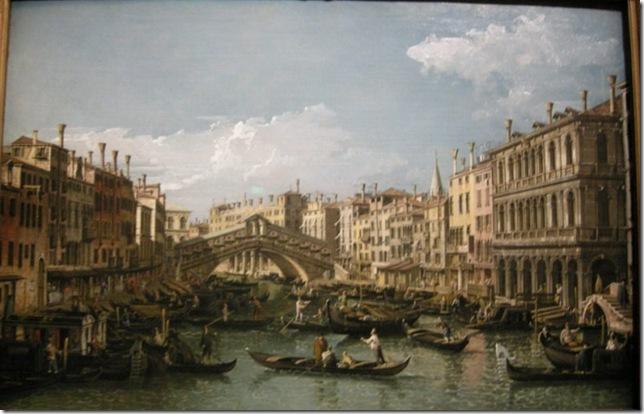 Самые большие и красивые мосты мира Barnardo_bellotto_ponte_di_rialto_1738_3
