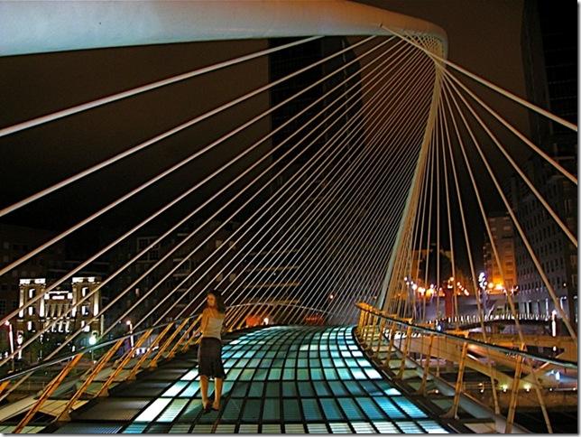 Самые большие и красивые мосты мира CalatravaBridge_5