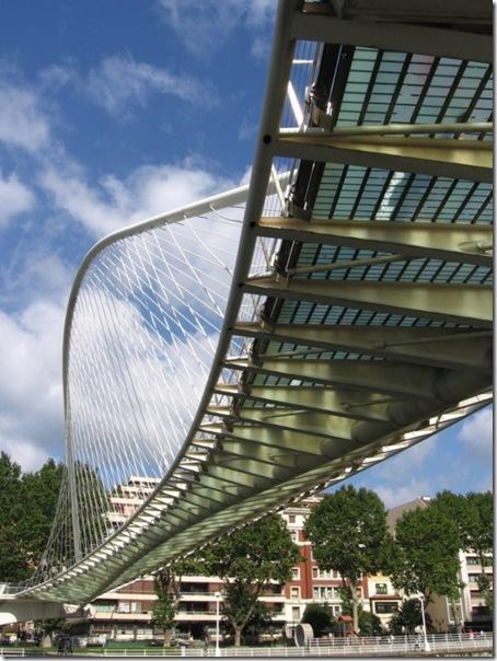Самые большие и красивые мосты мира Puente_del_Campo_Volantin_3